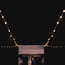 Wedding photographer Bergson Medeiros (bergsonmedeiros). Photo of 03.09.2018