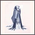 SR-鶴の衣