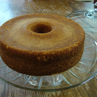 Butter Pound Cake From Cake Mix Recipes