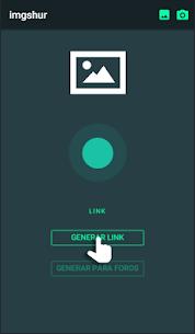 Descargar imgshur para PC ✔️ (Windows 10/8/7 o Mac) 2