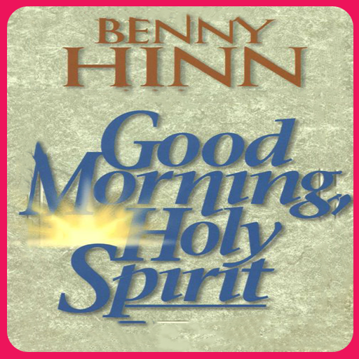 Good morning holy spirit apps no google play fandeluxe Choice Image
