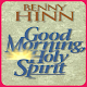 Good Morning Holy Spirit for PC-Windows 7,8,10 and Mac
