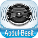 Quran Audio Abdul Basit 1.6.3