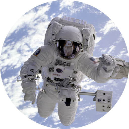 Astronaut VR Google Cardboard file APK for Gaming PC/PS3/PS4 Smart TV