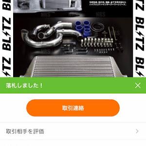 インプレッサ WRX GDA 15年式のカスタム事例画像 Ruiさんの2018年11月13日19:06の投稿