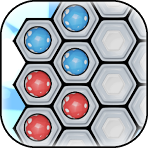 Hexagon ▶ for PC and MAC