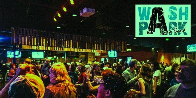 Wash-Park-Band-St.-Patrick's-Day-Dance-Party-Denver