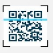 QR code Scanner and QR generator