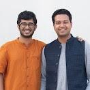 ScoopWhoop (Ankur Dobriyal & Akshay Nayar)