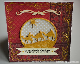 Photo: CHRISTMAS CARD 17