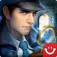 The Secret Clue icon