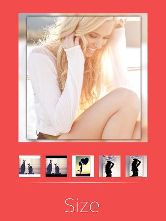 SquarePic:Insta square collage 3.4 screenshot 326187