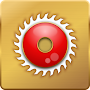 Clockwork Puzzle (Unreleased) APK icon