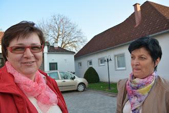 Photo: HB_Frauentag_Oberwart_2014-03-2917-22-05.jpg