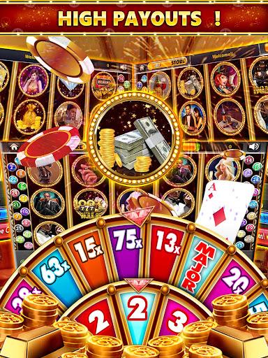 玩免費博奕APP|下載億萬富翁老虎機拉斯維加斯賭場 app不用錢|硬是要APP