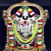 Venkateswara Songs & Wallpaper