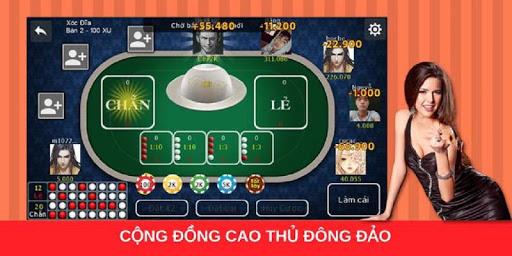 365 casino mobile