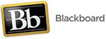 blackboard-logo-sm.png