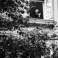 Wedding photographer Christian Puello conde (puelloconde). Photo of 28.12.2017