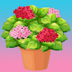 Download Garden Me For PC Windows and Mac