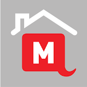MassLive.com: Real Estate