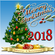 Download Christmas Greetings and Wishes Photo Frame For PC Windows and Mac