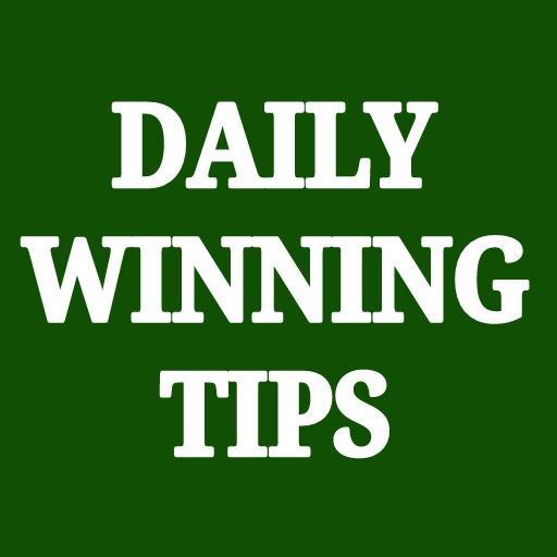 Betting tips sure win ez skins betting