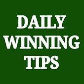 DAILY SURE WIN BETTING TIPS