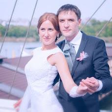 Wedding photographer Igor Gutlyanskiy (LuckyIg). Photo of 28.01.2013