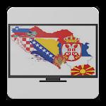 ExYu TV Online 3.6