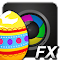 Camera ZOOM FX Easter Pack file APK Free for PC, smart TV Download