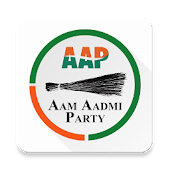 Support AAP