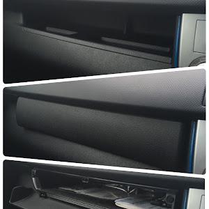 デミオ DY5W スポルト  のカスタム事例画像 稲妻⚡️サンダー(蒼龍)さんの2019年06月14日18:02の投稿