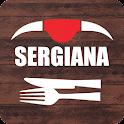 Sergiana Club