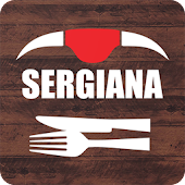 Sergiana Club