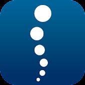 DiveMate (Scuba Dive Log) APK download