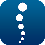 DiveMate (Scuba Dive Log) Icon