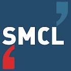 SMCL icon