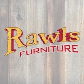 Rawls Furniture