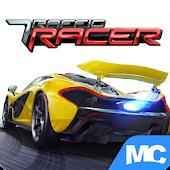Tải Traffic High Racer 2018 miễn phí