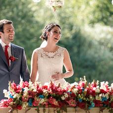 Wedding photographer Gareth Davies (gdavies). Photo of 07.10.2015