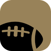 Saints Football: Live Scores, Stats, & Games