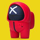 Survival Game - Impostor 3D