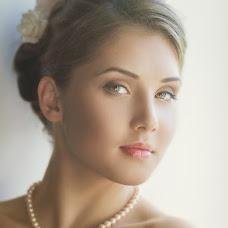 Wedding photographer Roman Kislov (RomanKis). Photo of 06.07.2014