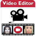 Video Editor Tools icon