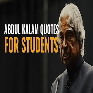 The Role of Youth in Realising the Dream of Dr. Kalam