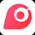 Pesoloan -  Quick Cash and Peso Loan Online icon