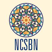 NCSBN 2015