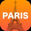 Paris Guide Touristique