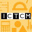 Pearson ICTCM 2016 icon